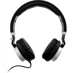 V7 HA601-3EP Wired 40 mm Stereo Fejhalgatü (HA601-3EP)