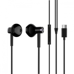 MI BRE02JY Wired Stereo Earset (18718)