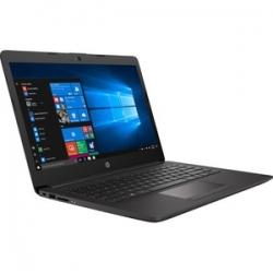 HP 240 G7 (14'') Notebook (6HL78EA#AKC)