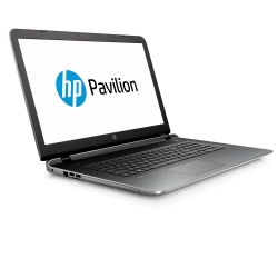 HP PAVILION 15-BJ001NH Z3F99EA Notebook