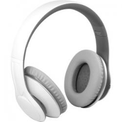 MusicMan BigBass BT-X15 Wired Wireless Bluetooth Stereo Headset - Over-the- 75d65d1cd0