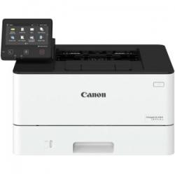 Canon I-SENSYS LBP215X Lézernyomtató (2221C004)