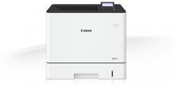 Canon i-SENSYS LBP712cx színes lézernyomtató (0656C001AA)
