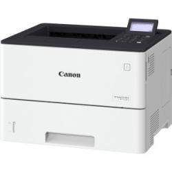 Canon i-SENSYS LBP312x lézernyomtató (0864C003AA)