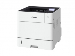Canon i-SENSYS LBP351x Lézeres Nyomtató