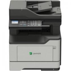Lexmark MX320 MX321adn Lézer, Multifunkciós Nyomtató