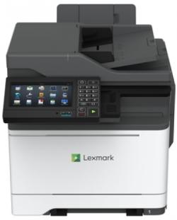 Lexmark XC4240 Lézer, Multifunkciós Nyomtató (42C7809)