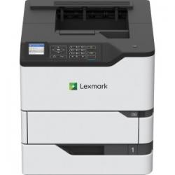 Lexmark MS823n mono lézernyomtató (50G0080)