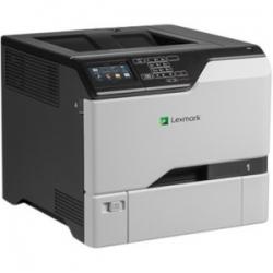 Lexmark CS720DE színes hálózati duplex lézernyomtató (40C9136)