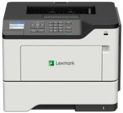Lexmark B2650DW Lézer Nyomtató (36SC472)
