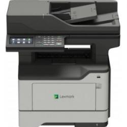 Lexmark XM1246 Lézer, Multifunkciós nyomtató