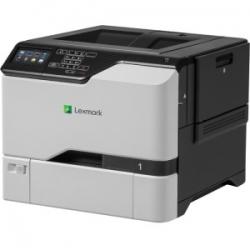 Lexmark CS725de Lézeres Nyomtató