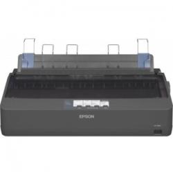 Epson LX-1350 A3 mátrix nyomtató (C11CD24301)