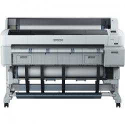 Epson Plotter SureColor SC-T7200 színes tintasugaras készülék (C11CD68301A0)