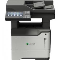 Lexmark XM3250 Lézer Multifunkciós Nyomtató (36S0951)