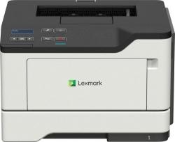 Lexmark M1242 Lézer Nyomtató (36S0251)