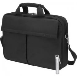 Dicota Notebook Accessory Kit notebook táska (D31122)