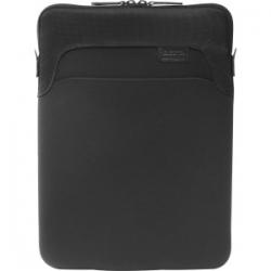 Dicota Ultra Skin PRO Fekete Tablet Tok 12,5'' (D31096)