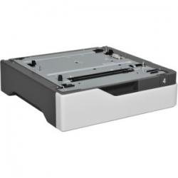 Lexmark Papírtálca (40C2100)