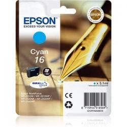 Epson Tintapatron (C13T16224022)