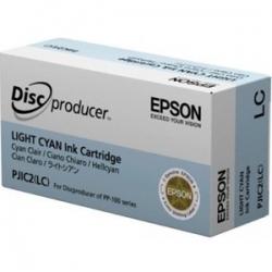 Epson S020448 Tintapatron (C13S020448)