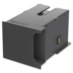 Epson C13T671000 (C13T671000)