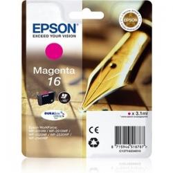 Epson DURABrite Ultra Tintapatron (C13T16234012)