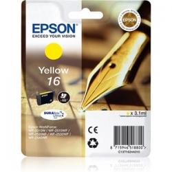 Epson DURABrite Ultra T1624 Tintapatron (C13T16244012)