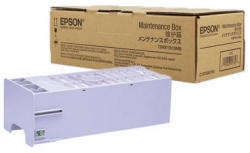 Epson Maintenance Box  (C13T699700)