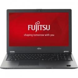 Fujitsu LIFEBOOK U757 15,6'' VFY:U7570M45ABHU  Notebook
