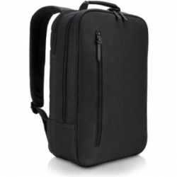 Dell Premier Carrying Case (Backpack) 14-15''  Fekete (460-BCFQ)