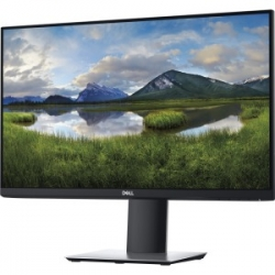 Dell P2419H (23.8'') WLED LCD Monitor (210-APWU)