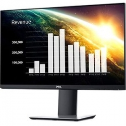 Dell P2319H (23'') Edge LED LCD Monitor (210-APWT)