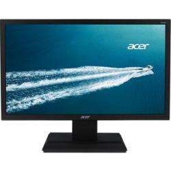 Acer V226HQLBid  (21.5'') LED LCD Monitor (UM.WV6EE.015)