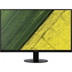 Acer SA230 (23'') LED LCD Monitor  (UM.VS0EE.A01)