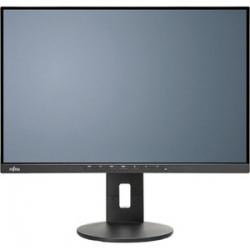 Fujitsu B24-9 WS (24.1'') LED LCD Monito (S26361-K1684-V160)