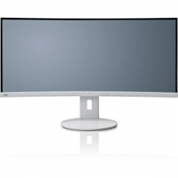 Fujitsu B34-9 UE(34'') LED LCD Monito (S26361-K1642-V140)