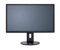 Fujitsu B27-8 TS Pro monitor (VFY:B278TDXSP1EU)