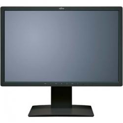 Fujitsu B24W- (24'') LED LCD Monito (S26361-K1497-V161)
