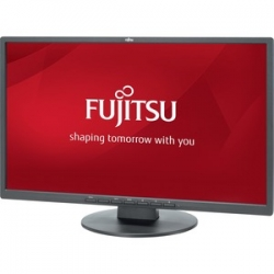 Fujitsu E22-8 TS Pro (21.5'') LED LCD Monitor (S26361-K1603-V160)