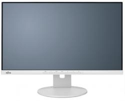 Fujitsu P24-9 TE EU Pro monitor  (VFY:P249TDXMG1EU)