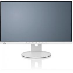 Fujitsu B24-9 TE (23.8'') LED LCD Monitor (S26361-K1643-V140)