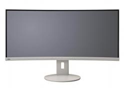 Fujitsu B34-9 UE Monitor  (VFY:B349UDXMG1EU)