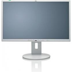 Fujitsu P24-8 TE Pro  (23.8'') LED LCD Monitor (S26361-K1593-V140)