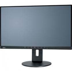 Fujitsu B24-9 TS (23.8'') LED LCD Monitor (S26361-K1643-V160)