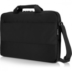 Lenovo Basic Carrying Case (4X40Q80220)