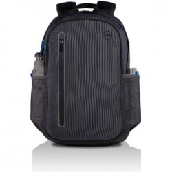 Dell Urban Carrying Case Hátizsák (460-BCBC)