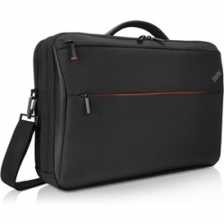 Lenovo Professional Carrying Case Notebooktáska (4X40Q26384)