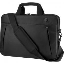HP Carrying Case Notebooktáska (2SC65AA)