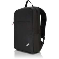 Lenovo Carrying Case Hátizsák (4X40K09936)